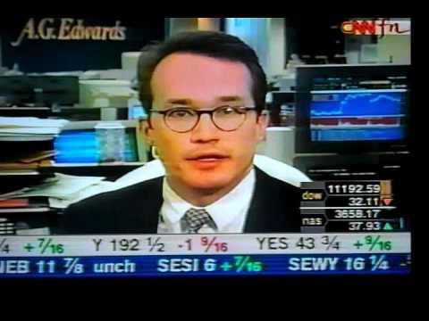 1999 CNN